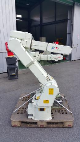 10kg LONG ARM ROBOT