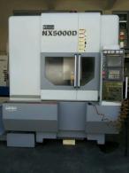 NX  5000D