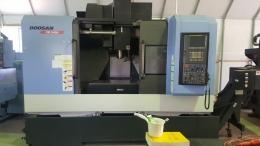 VM5400