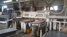 CNC목재재단기