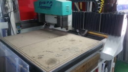 CNC라우터기, CNC로우터기, 문형머시닝센터, CNC조각기