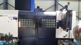 수직머시닝센터, 머시닝센터, 머시닝센타, VESTA-1300B