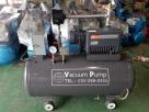 5마력진공펌프