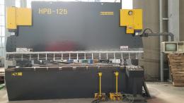 HPB-125