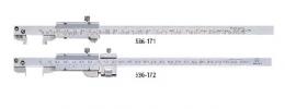 버니어캘리퍼(특수형) 533-401 계측기