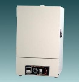 고온건조기(Digital) C-DHD2