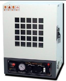 진공건조기(Vacuum Oven) C-DVD1