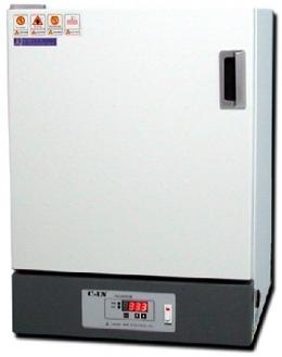 일반항온기(Incubator) C-IND1