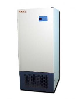 저온항온기(BOD Incubator)  C-IB2
