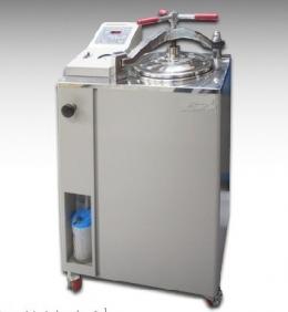 고압멸균기(autoclave)