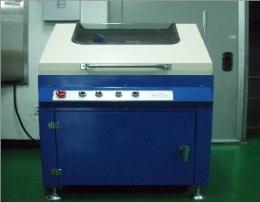 시편커팅기 DY-HC-250