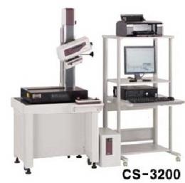 윤곽형상측정기 CS-3200S4