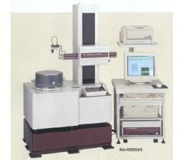 진원도측정기(H5000) RA-H5000AS