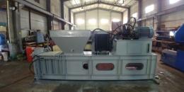캔압축기 / 50HP / 500*500*200 / 시간당1200K
