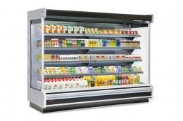 오픈쇼케이스,저장창고,초저온냉동고,참치냉동고,아세아냉동
