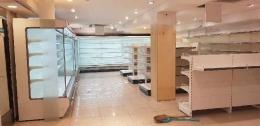 35년경력  냉동냉장설비전문 마트시설  정육시살전문
