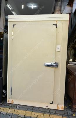 냉동냉장창고
