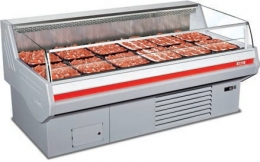 쇼케이스 냉장고 오픈쇼케이스 런치쇼케이스 주문제작설비전문35년전통