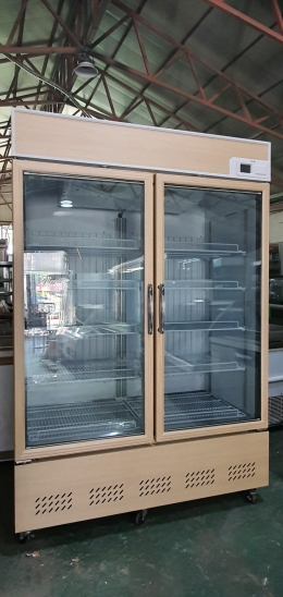 대형마트설비공사  마트설비 집기류일체 마트저장고  오픈 냉장고 냉동창고 정육점 설비. 생선 냉장고 반찬 쇼케이스. 커피 머신 머신기 카페 집기류 일체 삽니다. 팝니다 제과 쇼케이스. 편의점 쇼케이스 설비  업소용 냉장설비. 레스토랑 웨딩홀뷔페냉장고 설비 팝니다. 삽니다  중고 냉장고 매입 매매.