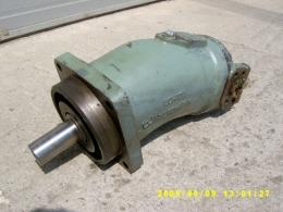 UCHIDA 피스톤펌프 [A2F80REP3]