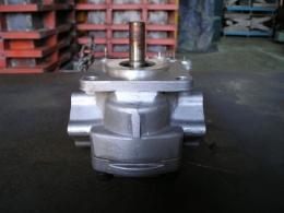 SHIMADZU 기어펌프 [GPY-7R877-240]