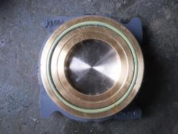 WOOSUNG 판체크 [PC50A]