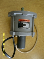 AC 서보모터 [WSB00200STSAT]