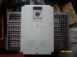 LG 인버터 [SV150iS5-2N]