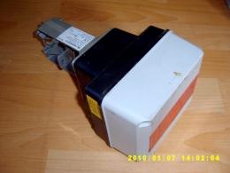 전기식 밸브조작기, 밸브액츄에이터 [ML7425A3013]