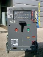 공기차단기/기중차단기/ACB/AIR CIRCUIT BREAKER
