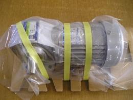 NISSEI 기어드모터[H2LM-22L-60-T020]