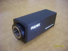 JAI PULNIX 카메라 TM-1001