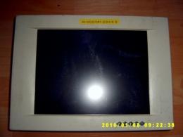 정일인터컴 LCD모니터