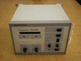 NIRECO LITEGUIDE AMP [AE50-2]