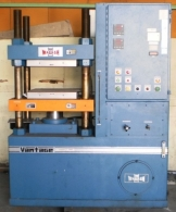 100톤 WABASH MPI VANTAGE PRESS [V100H-18-LX]