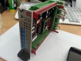 MTS 디지털 카운터 모듈+센서[MK 292/TTSRBM/TTMRBM]