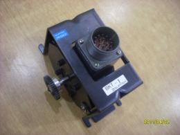SUMTAK(섬탁) ENCODER(엔코더) [LEC-100BM-S162]