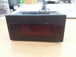 THINKY 모니터 [SX-1011]