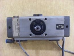 SMC 로터리 액추에이터 [CDRA1BW30-180]