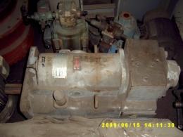 OILGEAR PVK 펌프 [PVK-270-B1UV-RDFY-P-COWSN-GS31]