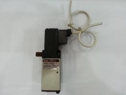 SMC 3POSITION VALVE [VEX3121-025LOZ]