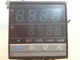 RKC 온도콘트롤러 [CB100FP10-V*AB-NN/A/Y]