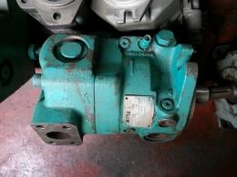 FLOW 피스톤펌프 [PAVC6592R5M13X3137]