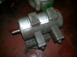 KOSHIN-RACINE 베인펌프 [PVQ-PSSO-06CA-J10]