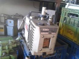 KODIVAC 오일로터리펌프 [GHP-150]