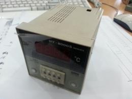 HANYOUNG 온도조절기/비례제어온도조절계 HY-8000S [8000PKCNR13]