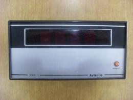 오토닉스 표시전용카운터(타이머) [FX4L-I]