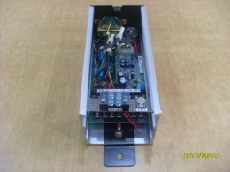 FUJI  I/O PS CONTROLLER [PSR753H-T]