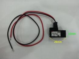SMC 솔레노이드밸브 [VJ114-5L-Q]