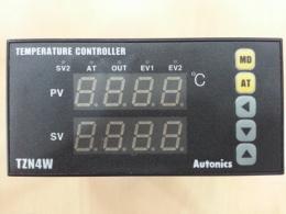 오토닉스 온도콘트롤러 [TZN4W-14C, TZN4W-14R]
